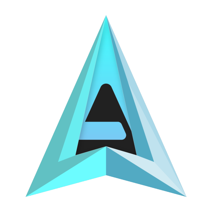 arcticgaming.net